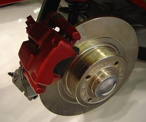 Brake pad and rotor sevices for Sale in Boston, MA