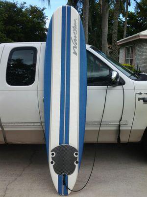 8ft Wavestorm surfboard for Sale in Coconut Creek, FL