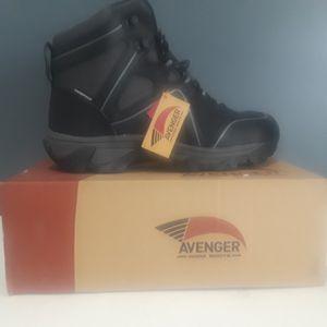 Avenger steeltoe (brand new) for Sale in Philadelphia, PA
