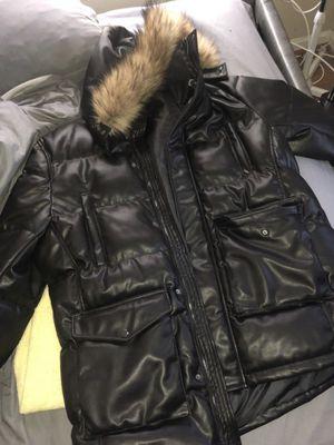 Zara Men's Coat! Lovely for Sale in Oxon Hill, MD