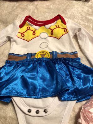 Baby Costume for Sale in Dallas, TX