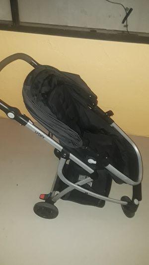 Urbini Omni Black Stroller for Sale in Boynton Beach, FL