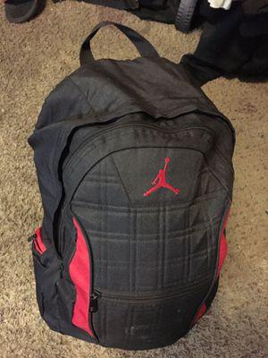 Jordan Backpack for Sale in Wichita, KS