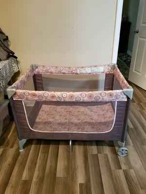 Crib rocking chair for Sale in Ashburn, VA