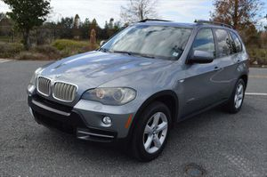 2009 BMW X5 for Sale in Tampa, FL