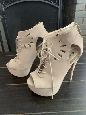 Women's Shoes Size 6 for Sale in Alhambra, CA