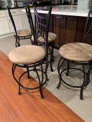 Bar stool for Sale in Rosemead, CA