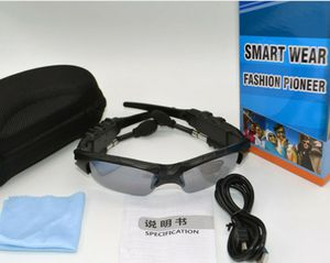NEW BLUETOOTH SUNGLASSES for Sale in Glendale, AZ