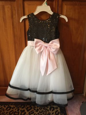 Flower Girl Dress for Sale in Cheswick, PA