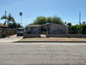 Concret work & Gates,fences for Sale in Arcadia, CA