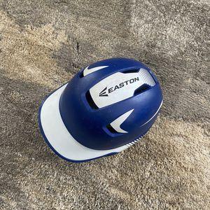 Baseball Batting Helmet for Sale in Montoursville, PA