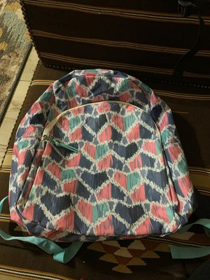 Backpack for Sale in Peoria, AZ