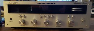 Marantz 2220 for Sale in Buffalo Grove, IL