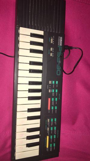 Mini Electronic keyboard for Sale in Avondale, AZ