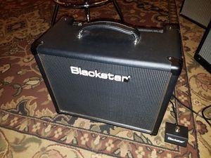 Blackstar HT-5 Combo Guitar Tube Amp for Sale in Orlando, FL
