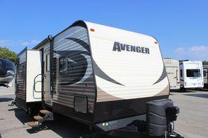 Rv Primetime avenger 34DQB for Sale in Chesterfield, VA