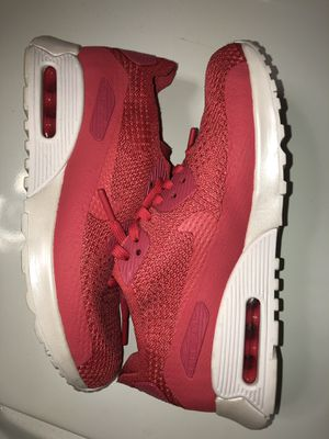 Nike air max 90 ultra 2.0 flynit for Sale in Federal Way, WA