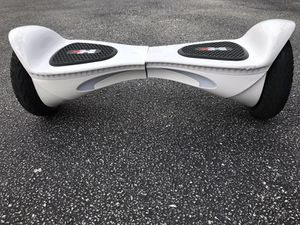Bluetooth Hoverboard for Sale in West Palm Beach, FL