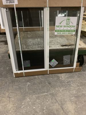 IMPACT WINDOW AND DOORS for Sale in Miami, FL