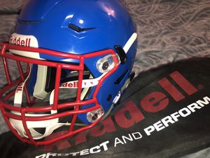 Riddell Speed Flex for Sale in Hacienda Heights, CA