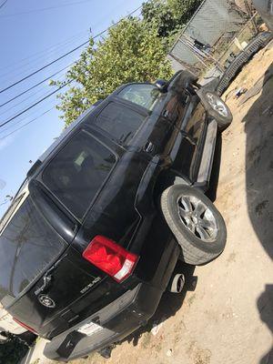 Cadillac Escalade PARTS for Sale in Los Angeles, CA