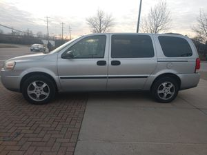 2008 Chevy Uplander for Sale in Columbus, OH