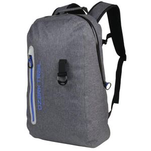 Ozark Trail Premium Leaktight Backpack Camping Hiking Climbing Bag for Sale in Chino Hills, CA