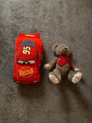 56 Cars/ Teddy Bear for Sale in Kirkwood, MO