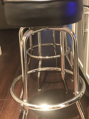Stools for Sale in Pembroke Pines, FL