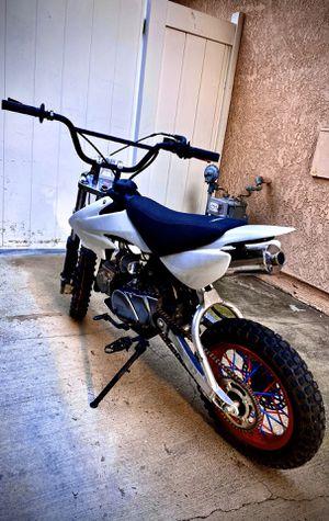 SDG 150r Pitbike for Sale in Riverside, CA