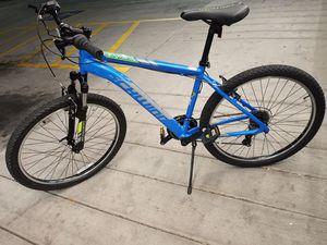 """Schwinn Mountain bike 26"""" for Sale in Wheat Ridge, CO"""