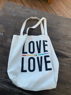 Tote bag for Sale in Tacoma, WA