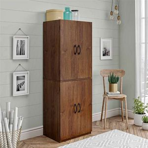 Mainstays Storage Cabinet for Sale in Houston, TX