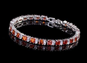 Luxury Bracelet for Women Perfect Gift 🎁 💝 🎁 for Sale in Arlington Heights, IL