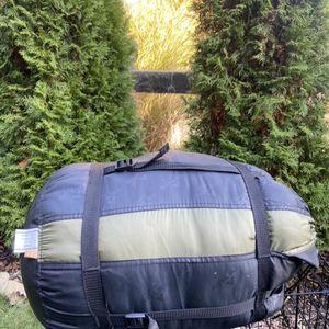 Sleeping Bag for Sale in Covington, WA