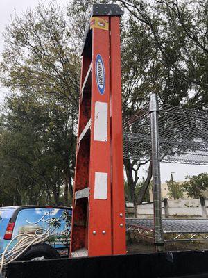 Ladder for Sale in Dania Beach, FL