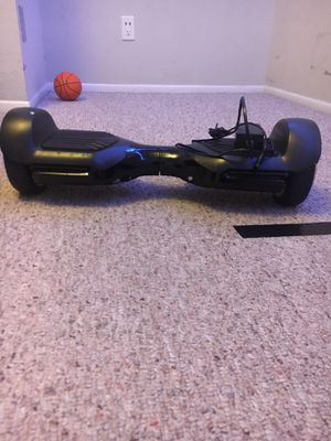 Swagtron Hoverboard for Sale in Phoenix, AZ