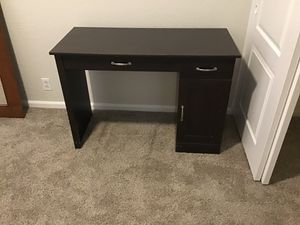 Child's desk for Sale in Scottsdale, AZ