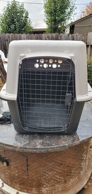 Dog Cage for Sale in Fairfield, CA