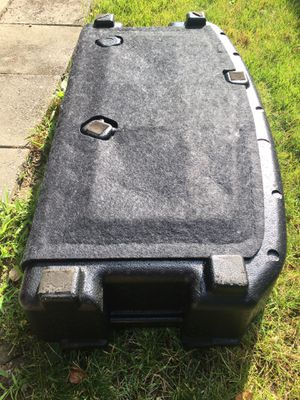 Kia Soul Cargo Tray for Sale in Olmsted Falls, OH