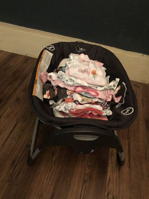 Free for a mom in need! for Sale in Whittier, CA