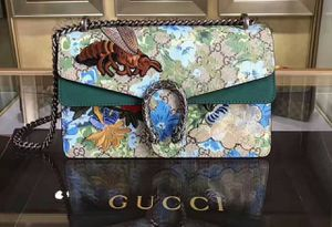 Gucci bee Edition handbag for Sale in Griffith, IN