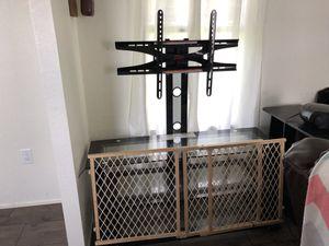 Zline tv mount stand for Sale in Grand Island, NE