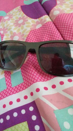 Sunglasses for Sale in Sacramento, CA