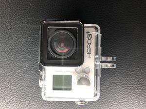 GoPro for Sale in Kalamazoo, MI