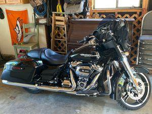Harley Davidson for Sale in Westminster, CO
