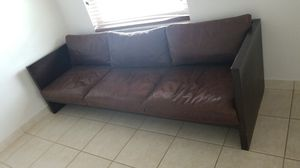 Lounge Couch for Sale in Hialeah, FL