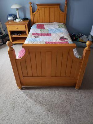 Twin bedroom Set for Sale in Leesburg, VA