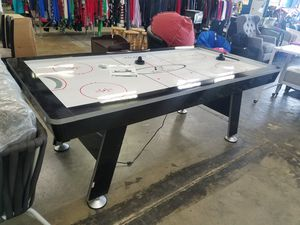 East point air hockey table for Sale in Monroe, NC