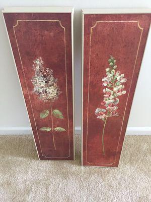 Frames for Sale in Aldie, VA